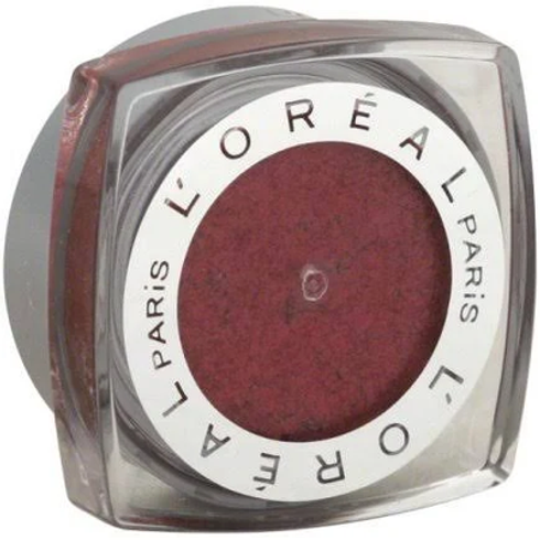 Infallible 24Hr Eye Shadow by L'Oreal #2