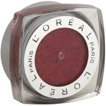 Infallible 24Hr Eye Shadow by L'Oreal