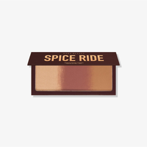HB03 SPICE RIDE Highlighter, Blush & Bronzer Palette by kara