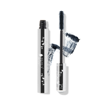 Fruit Pigmented Ultra Lengthening Mascara by 100% pure
