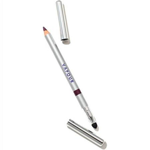 Mesmerize Eyeliner by Vapour Organic Beauty