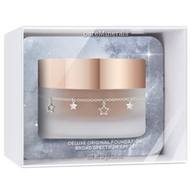 Moonlit Magic Deluxe Original Foundation Spf 15 by bareMinerals