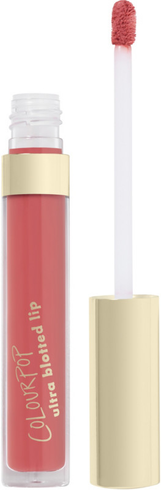 Ultra Blotted Lip by Colourpop #2