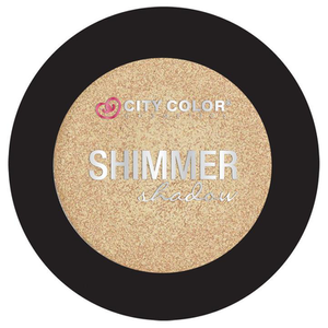 Shimmer Shadow by city color