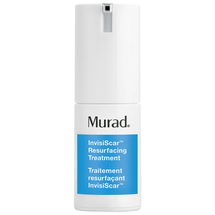 InvisiScar Resurfacing Treatment by murad