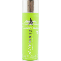 Powercleanse Daily Dual Cleanser by glamglow
