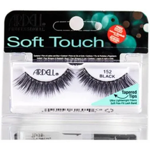 Soft Touch Tapered Tip Lashes by ardell