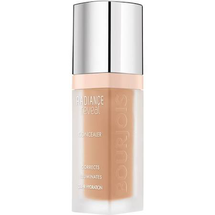 Radiance Reveal Concealer by Bourjois