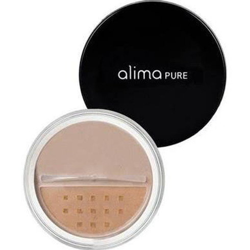 Bronzer by Alima Pure #2