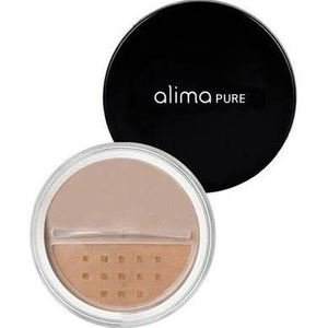 Bronzer by Alima Pure