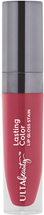 Lasting Color Lip Gloss Stain by ULTA Beauty