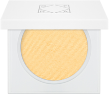 Banana Powder by ofra