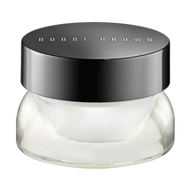 Extra Eye Repair Cream by Bobbi Brown Cosmetics