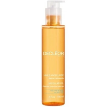 Micellar Cleansing Oil by decleor