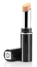 Quick Fix Concealer Stick by dermablend