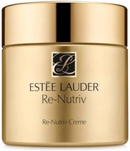 Re-Nutriv Creme by Estée Lauder