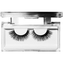 Lash In The City by velour lashes