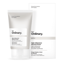 High Adherence Silicone Primer by the ordinary