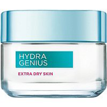 Hydra Genius Daily Liquid Care Extra Dry Skin by L'Oreal