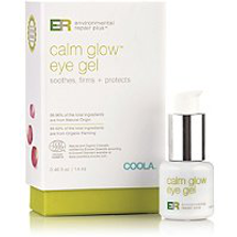 Calm Glow Eye Gel by coola