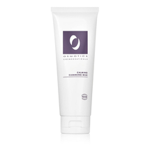 Calming Cleansing Milk by osmotics