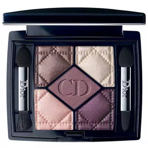 5 Couleurs Eyeshadow Palette - Victoire by Dior