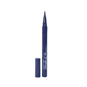 Stroke of Gorgeous Ultra Fine Tip Application with Lash Enhancing Serum by Hard Candy