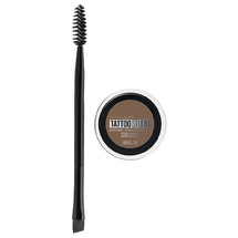 Tattoo Studio Brow Pomade by Maybelline