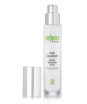 Youth Concentrate Supreme Age Defying Serum by Zelens