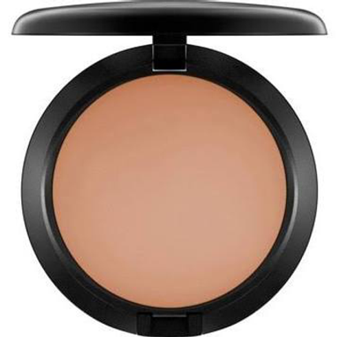 Bronzing Powder by MAC