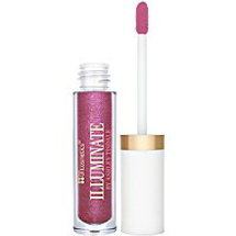 BH Cosmetics x Ashley Tisdale Illuminate By Ashley Tisdale Enhancing Lip Gloss by BH Cosmetics