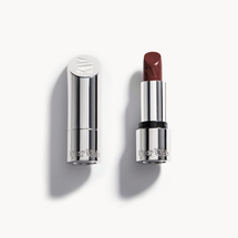 Nude, Naturally Lipstick by Kjaer Weis