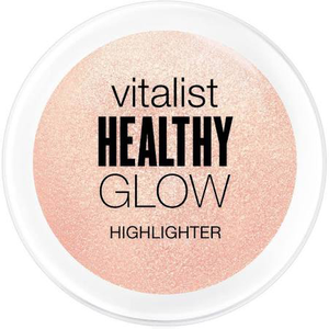 Vitalist Healthy Glow Highligher by Covergirl