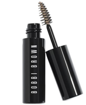 Natural Brow Shaper & Hair Touch Up by Bobbi Brown Cosmetics