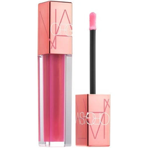 Orgasm Oil-Infused Lip Tint by NARS
