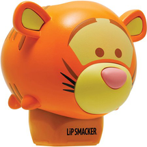 Disney Tsum Tsum Tigger Bouncy Bubble Gum by lip smacker