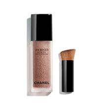 Les Beiges Water-Fresh Tint by Chanel