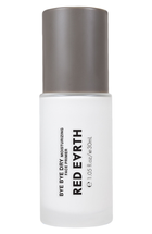 Bye Bye Dry Face Primer by red earth