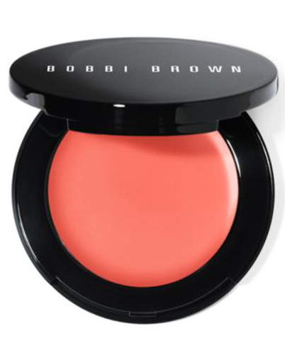 Pot Rouge For Lips & Cheeks by Bobbi Brown Cosmetics