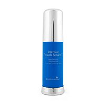 Intensive Youth Serum by hydroxatone