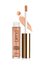 Depuffing & Tightening Eye Cream by Blend Mineral Cosmetics