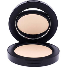 Stay Put Eye Primer by youngblood
