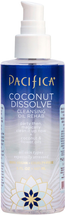 Coconut Dissolve Cleansing Oil Rehab by pacifica