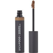 Browfood Tinted Brow Enhancing Gelfix by lashfood