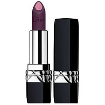 Double Rouge Lipstick 992 Poison Purple by Dior