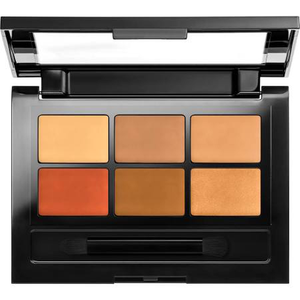 Facestudio Master Camo Color Correcting Kit - Deep by Maybelline