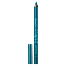 Contour Clubbing Waterproof Pencil & Liner by Bourjois