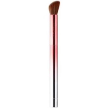 Beauty Magnet Concealer Brush by Sephora Collection