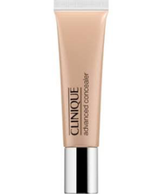 Advanced Concealer by Clinique