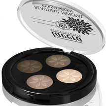 Beautiful Mineral Eyeshadow by Lavera